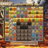 Скриншот Jewel Keepers: Easter Island