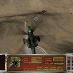 Скриншот Will of Steel – Изображение 9