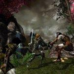 Скриншот Dungeons & Dragons Online – Изображение 206