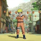 Скриншот Naruto Narutimate Storm