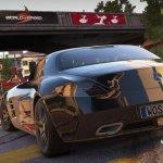 Скриншот World of Speed – Изображение 5
