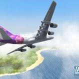 Скриншот Take Off: The Flight Simulator – Изображение 3