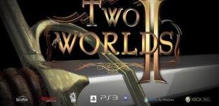 Two Worlds 2. Видео #5