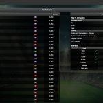 Скриншот Soccer Manager 2016 – Изображение 1