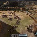 Скриншот Total War: Arena – Изображение 14
