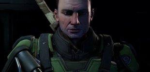 XCOM 2. Релизный трейлер DLC Alien Hunters