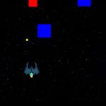 Скриншот D.O.D.G.E. – Изображение 2