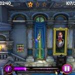 Скриншот The Sleeping Prince: Royal Edition – Изображение 4