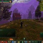 Скриншот Тайный Город онлайн – Изображение 48