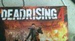 В Сеть утекли первые изображения Dead Rising 4. - Изображение 1