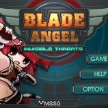 Скриншот Blade Angel