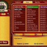 Скриншот Coffee Tycoon