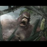 Скриншот Peter Jackson's King Kong