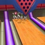 Скриншот Arcade USA