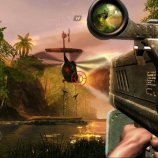 Скриншот Far Cry: Instincts - Predator