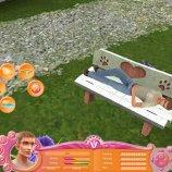 Скриншот Pet Vet 3D: Animal Hospital