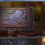 Скриншот Mystery Castle: The Mirror's Secret – Изображение 5