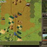 Скриншот Semper Fi