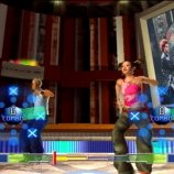Скриншот Britney's Dance Beat