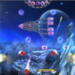 Скриншот Hyperballoid HD – Изображение 1
