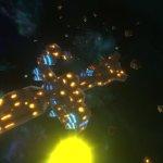 Скриншот Lightspeed Frontier – Изображение 10