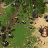 Скриншот Axis & Allies (2004) – Изображение 10