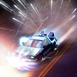 Скриншот Back to the Future: The Game - Episode 1. It's About Time – Изображение 1