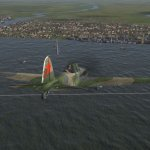 Скриншот Ostfront: Decisive Battles in the East – Изображение 9