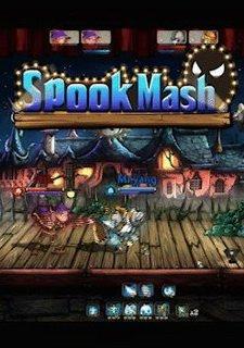 SpookMash
