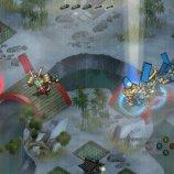 Скриншот Skulls of the Shogun
