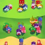 Скриншот Ice Cream Nomsters – Изображение 5