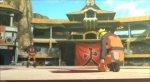 Меха-Наруто появился на новых кадрах Ultimate Ninja Storm Revolution - Изображение 8