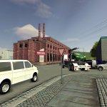 Скриншот Tow Truck Simulator 2010 – Изображение 7