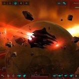 Скриншот Enosta: Discovery Beyond – Изображение 3
