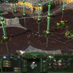 Скриншот Perimeter – Изображение 17