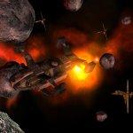 Скриншот Expansion: The History of the Galaxy – Изображение 3
