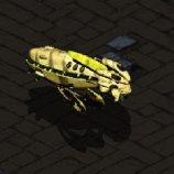 Скриншот StarCraft: Remastered – Изображение 7