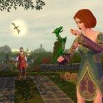 Скриншот The Sims 3: Dragon Valley – Изображение 16