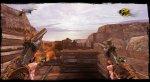Рецензия на Call of Juarez: Gunslinger - Изображение 8