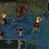 Скриншот Lords of EverQuest – Изображение 4