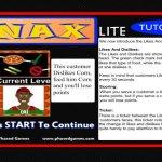 Скриншот SNAX: Lite (Cooking Arcade Game) – Изображение 4