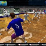 Скриншот Handball Manager - TEAM – Изображение 9