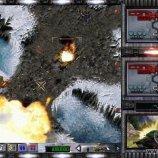 Скриншот Conquest Earth – Изображение 8