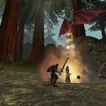 Скриншот Ultima X: Odyssey – Изображение 118