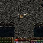 Скриншот Red Stone – Изображение 5