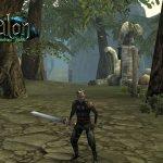 Скриншот Aralon: Sword and Shadow – Изображение 6