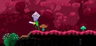 Moonman. Видео #1