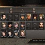 Скриншот DYNASTY WARRIORS® 8 Empires – Изображение 4