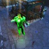 Скриншот Infinite Crisis – Изображение 3