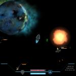 Скриншот Centauri Sector – Изображение 3